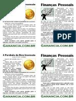 Folheto_Ganancia.pdf