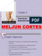 MELJUN CORTES Multimedia Lecture Chapter2
