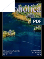 Fotoholica 05