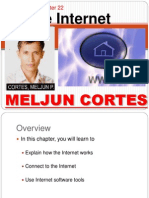 MELJUN CORTES Computer Organization Lecture Chapter22