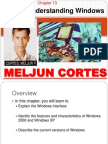 MELJUN CORTES Computer Organization Lecture Chapter13