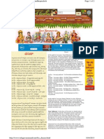 Fes Dasara.html