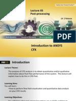 CFX-Intro_14.5_L05_PostProcessing