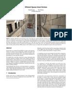 Laine2010i3d Paper