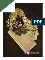 Meezan Bank Annual Report 2012