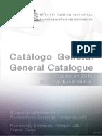 catalogo12_R13