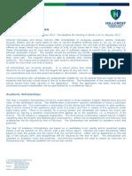 Hillcrest Secondary and Senior School Scholarship Information 2012.pdf