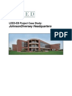 50572014-09-LEED-CASE-STUDY