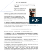 Network-Marketing.pdf