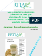 Productosertia Pv 090928162045 Phpapp02