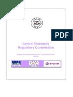 Substation Model Series Compensation Public Comments 11th Jan-09