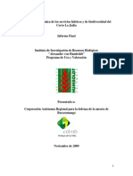 VALORACION_ECONOMICA