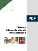 Dibujo e Interpretacion de Instalaciones