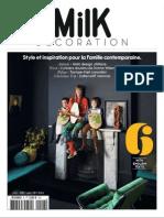 MilkDec0.n6