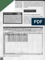 (eBook - Ita - Informatica) Manuale Excel Xp (Ed Mcgraw Hill)