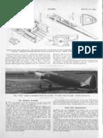 1935 -2- 0222