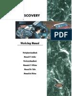 Manual de Taller Discovery (95)