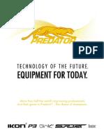 predator-mini-brochure.pdf