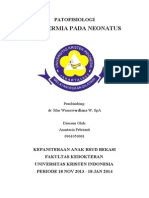Cover Patof Hipotermia