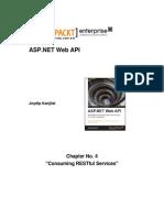 9781849689748_ASP.NET_Web_API_Sample_Chapter