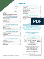 Brochure FL2012 Guts