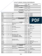 Catalog FINAL 2012