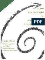 V2_MIPCO2_Equipe Chanel .pdf