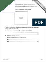 0620 Unit2 Questions(2)
