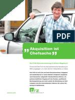 brz Erfolgsgeschichte Bauunternehmung Karl Früh