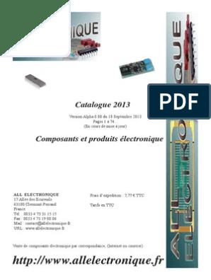 Niveau Interrupteur Commutateur N.O. niveau sonore Interrupteur 100vdc//1a s75