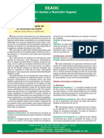 EEAOC.pdf