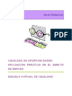 Guia Didactica Empleo