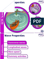 9. Wave Properties v2.0