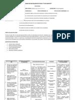 COLEGIO DE BACHILLERATO FISCAL plan anual.docx