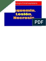 ISQUEMIA Y NECROSIS..pdf