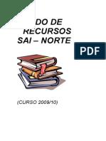ELE ESPAÑOL PARA EXTRANJEROS Fondo_de_recursos_SAI_09_10