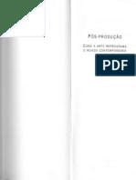 BOURRIAUD -  Pós-produção. scan