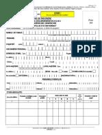 ANEXA 1A Cerere de inscriere la concurs.pdf