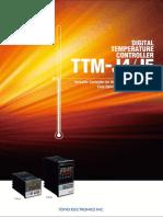 ttm-J4J5_e