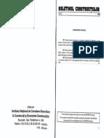 Buletinul constructiilor nr 2_2000