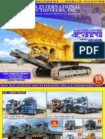 A i a Sept 2013 Brochure