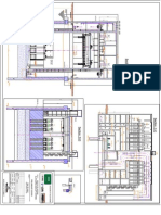 Mls-spd 010a Sections B-b C-c and D-d%