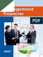 35 Lectie Demo Management Financiar