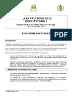 reglement_ATTIJARII2012 (1).doc