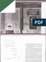 livro_genealogia
