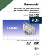 LUMIX TZ35_GUIA.pdf
