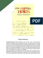 941929-constantin-noica-despre-lautarism-humanitas-2007.pdf