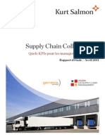 2011 Study Supply Chain1