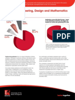 engineering-design-mathematics.pdf