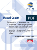 Manuel Qualite v2-1 Fr